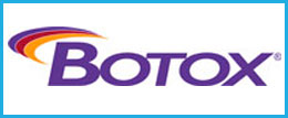 Botox Cosmetic Ft Lauderdale