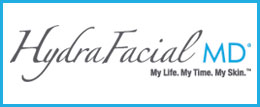 HydraFacial MD Ft Lauderdale