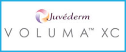 Juvederm Voluma XC in Ft Lauderdale